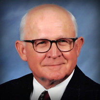 David Dupree Martin, age 80 of Bolivar, Tennessee