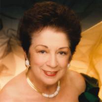 Carmen Orienza