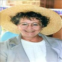 Kathy L. Farley