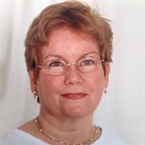 Kathy Diemer