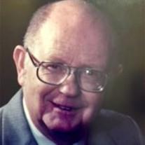 Mr. Charles L. Edwards