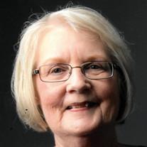 Joette Eileen Myers