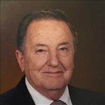 Edward O. Fischer