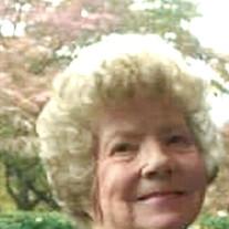 Gail E. Strauss