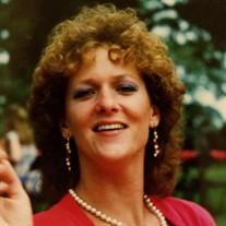 Denise Ilene Kelley