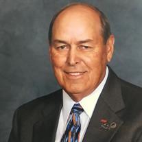 Jimmy R. Eller