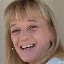 "Lori Michelle ""Sheli"" Roberts"