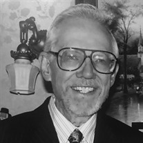 Leo N. O'Connor