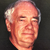 John M. Kahoun