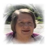 """Danuta """"Diane"""" Wanda Malinowski"""