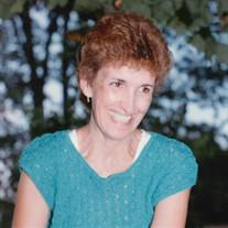 Carol  Ann Lopossa