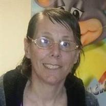 Ms. Michele Ann Evanish