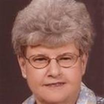 Alice Goelz