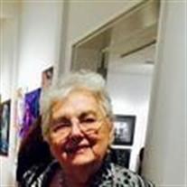 Lorraine M. Finke