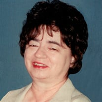 Janice  A. Bors