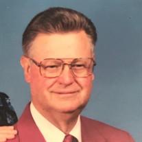 Mr.  Bobby  Lee  Honea