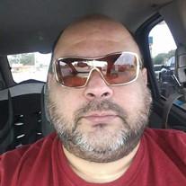 Jose  Luis  Villesca