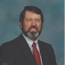 Mr. Richard Garner