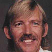 Thomas Kent Lynch