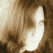Shelly Danniel Cronan