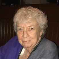 Muriel L. Arnold
