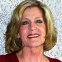 Gayle Hunt
