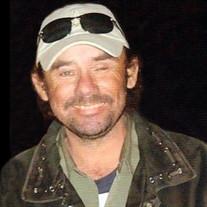 Ray Arbogast, Jr.