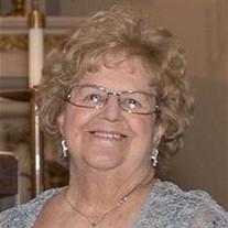 Elaine L. Haas