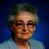 Elaine B. Nitz