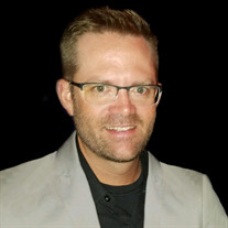 Joshua L. Greene