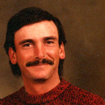 Roger Lynn Crutcher