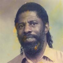 John L. Maxwell Sr.