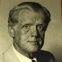 Byron L.  Nelson