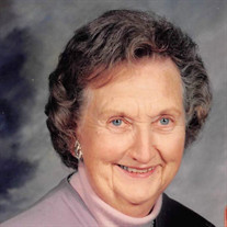 Lois  E. Barnes