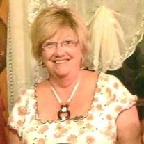 Deanna Privett