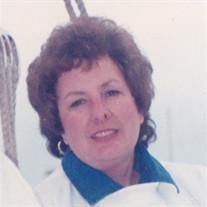 Susan J. Wesner