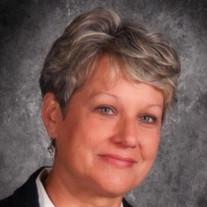 Mrs. Deborah Anne Salamone