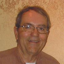 Joseph L. Haddy