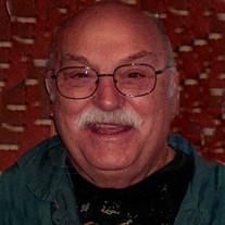 Joseph A. Mele
