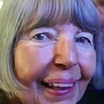 Marrolyn R. Sullivan