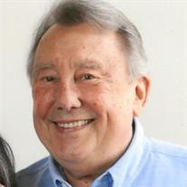 John Mirosavich
