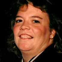 Pamela D. Adams