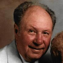 John H. Sutton