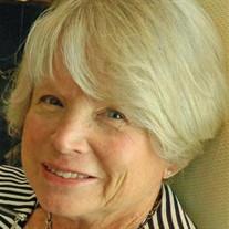 Peggy  Buckles