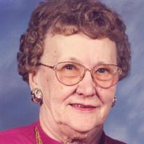 Elaine C. Goodsman