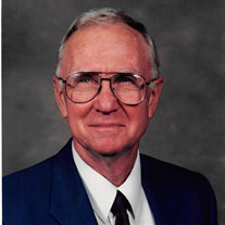 Charles L. (Charlie) Tighe