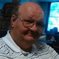 Mr. Larry Smires