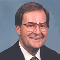 Philip E. Buecher