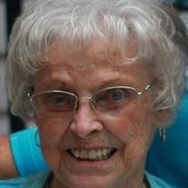 Lois  Thoennes