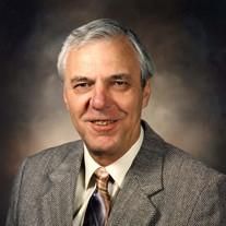 Edward Lawrence Roach Jr.